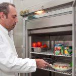Lebensmittel- und Gaststätten-Kontrollen: Nur wenige gravierende Mängel