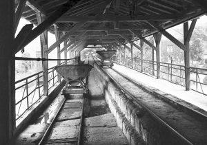 7057 - Zementwerkbrücke 1