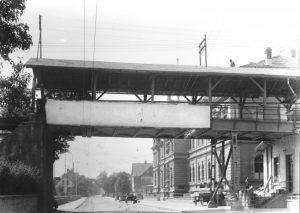 7057 - Zementwerkbrücke 2