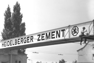 7057 - Zementwerkbrücke 3