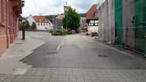 7072 - Rathausplatz