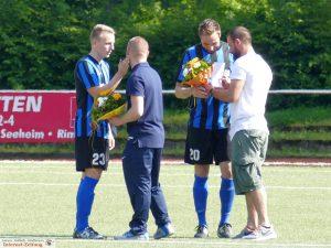 7098 - VfB1