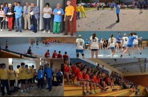 7103 - Nusslocher Sportfest - 1