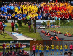 7103 - Nusslocher Sportfest - 2
