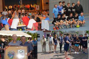 7103 - Nusslocher Sportfest - 4
