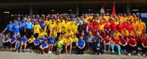 7103 - Nusslocher Sportfest - 7