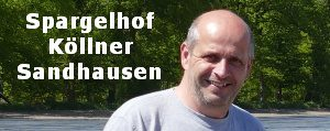 Spargelhof Köllner Logo 300x120