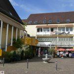 FDP Leimen zur Ärztehaus-Thematik als Neubau oder im Kurpfalz-Centrum