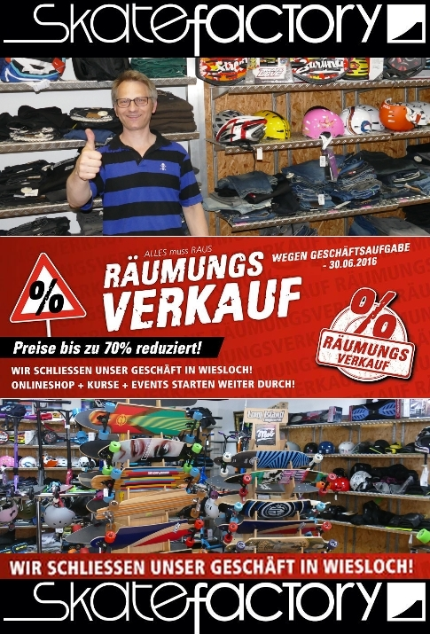 7152 - Skatefactory 480-2