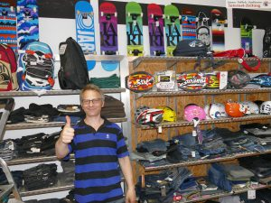 7156 - Skatefactory 1