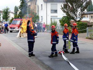 7475 - Feuerwehrfest 1
