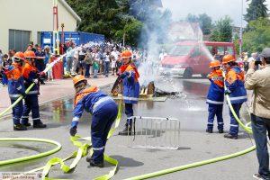 7475 - Feuerwehrfest 2