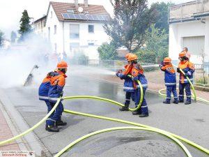 7475 - Feuerwehrfest 3