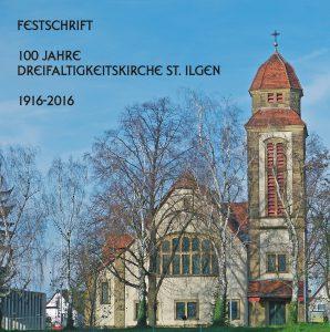 7504 - Festschrift