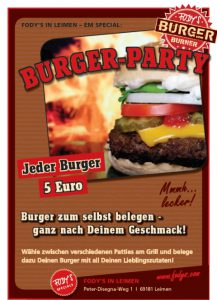 7507 Fody's EM-Burgerparty 480