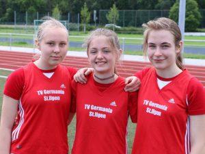 7542 - SportfestReilingen_052