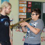 7570 - Trompete