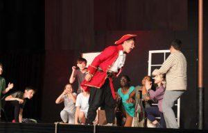 7579 - US-Theater 2016 - Peter Pan