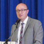 Evangelische Kirchengemeinde Leimen: Pfarrer Holger Jeske-Heß in Amt eingeführt