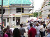 30 Jahre und über 1000 gebaute Häuser: Die Erfolgsgeschichte der Leimener Baufinanz