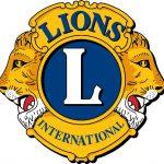 7615 - Lions Club