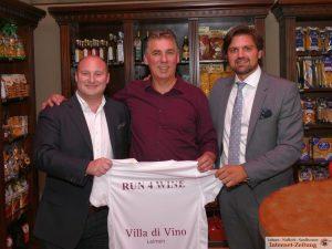 7625 - Villa di Vino Spende 3