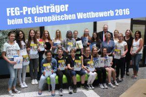 7649 - Europ.-Wettbewerb-2016-V02