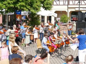 7659 - Leimenaktiv Konzert - 2