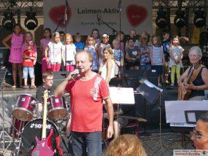 7659 - Leimenaktiv Konzert - 3