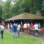 7663 - Aramäer Waldfest 2