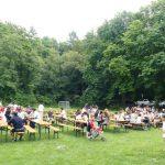 7663 - Aramäer Waldfest 4