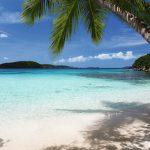 Schutz vor Kriminellen im Urlaub: Seien Sie aufmerksam und vorsichtig