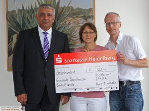 7705 - Spende Burg-Apotheke2