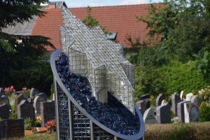 7708 - Denkmal Sternenkinder 1