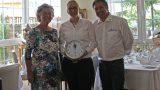 Neueröffnung: Sandhäuser Restaurant Zum Franz'l lockt mit Deutscher Küche