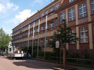 rp_7749-Turmschule-Gerüst-300x225.jpg