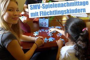 7760 - SMV-Spiele-mit-Flüchtlingskindern