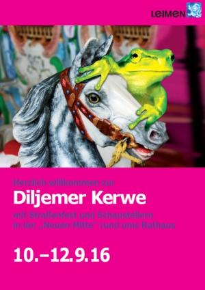 7784 - Diljemer Kerwe 300