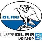 Jahres-Hauptversammlung der DLRG Leimen – Vorstand stellt sich breiter auf