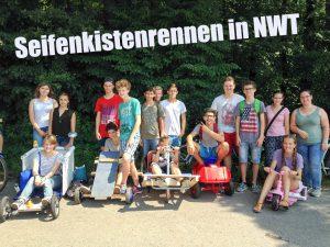7794 - Seifenkistenrennen-NWT