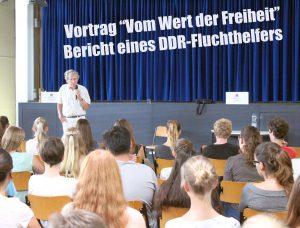 7818 - Vortrag-DDR-Fluchthilfe-1