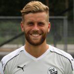 SVS-Stürmer Lucas Höler wechselt mit sofortiger Wirkung zum SC Freiburg