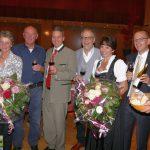 7855 - Leimener Weinkerwe 2016 - Weinprobe - 14