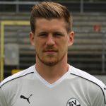 Sandhausen siegt mit 1:0 gegen Dynamo Dresden - Jetzt auf dem 4. Tabellenplatz