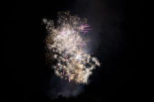 7865 - Leimener Weinkerwe Feuerwerk - 4