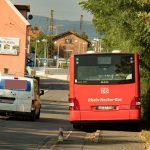 Leserbrief Peter Stadtherr: Beratungsresistente Busfahrer