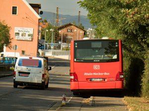 7884 - Bus