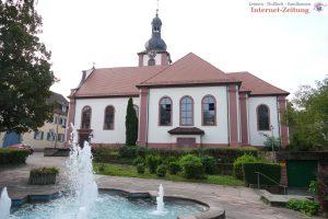 7896-katholische-kirche-nussloch