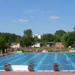 Leimener Freibad öffnet Samstag wieder – Bestes Badewetter bis 30° erwartet