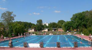 7907-freibad-schwimmbad-becken